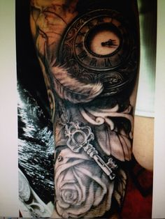 Currently working to get something similar to this. Excited!