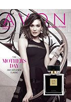 GetMotivatedNaija: AVON NEW PRODUCTS FOR 9TH CAMPAIGN- TELL US WHAT Y...