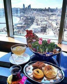 Azerbaijan Travel, Baku Azerbaijan, Baku City, Beach Pictures, Cool Places To Visit, Iceland, Istanbul, Beautiful Pictures, Fitness