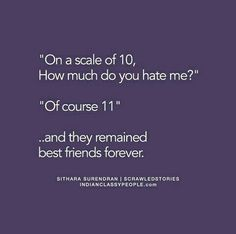 41 Trendy Quotes Friendship Ending Loyalty Dear Best Friend, Best Friend Quotes, Crazy Friends, True Friends, Besties Quotes, Love Quotes, Bffs, Tiny Stories, Short Stories