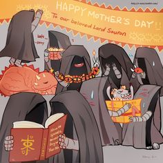 Lord Of The Rings. RingWraiths and Sauron Happy Mother's Day :D Glorfindel, Morgoth, Hobbit Art, The Hobbit, Happy Mother S Day, Happy Mothers, Das Silmarillion, Jrr Tolkien, Dark Lord