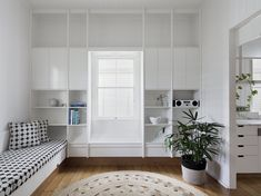 Contemporary Architecture And Interior Design By The Team At Owens And Vokes And Peters Contemporary Interior Design, Contemporary Architecture, Interior Architecture, Durham, Brisbane, Backyard House, Farm House, Australian Architecture, Soft Furnishings