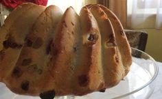 Cookin Recette Form | Club - Guy Demarle