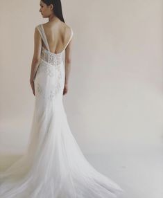 b4364be03a8 12 Best Penelope Gown Style 4858 images in 2019