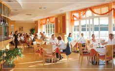Restaurant und Tagungszentrum Am Fischerkietz