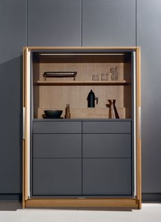 Counter culture: our 2016 kitchen edit features design radicals and zen cuisine Kitchen 2016, Ikea Kitchen, Kitchen Pantry, Modern Kitchen Design, Modern Design, Zen, Boffi, Counter Design, Wallpaper Magazine