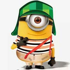 Cute Minions, My Minion, Minion Meme, Emoji Images, Funny Images, Minion I Love You, Minion Words, Minion Classroom, Ninja Art