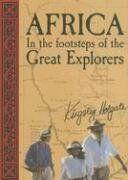 Africa: In the Footsteps of the Great Explorers Random Ho... https://www.amazon.com/dp/1770071474/ref=cm_sw_r_pi_awdb_x_o-1YybT0A7P60