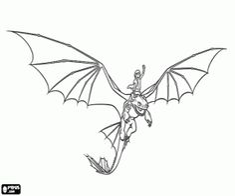 62 Dragons Ideen Drachenzahmen Leicht Gemacht Drachen Ausmalbilder