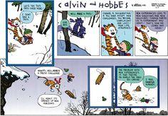 Dec 17, 1995