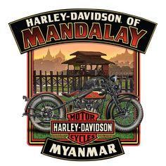 Harley Davidson Posters, Harley Davidson T Shirts, Harley Davison, Harley Dealer, Harley Davidson Dealership, Pin Up Cartoons, Harley Shirts, Motor Harley Davidson Cycles, Motorcycle Logo