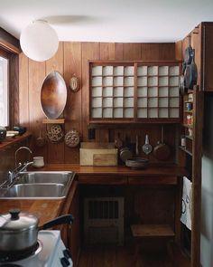 Asian Kitchen, Japanese Kitchen, Handmade Home, Oyin Handmade, Handmade Silver, Handmade Cards, Handmade Jewelry, Handmade Rugs, Soap Handmade