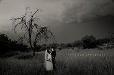 wedding photography by Dror Eyal Wedding Photos, Shots, Wedding Photography, Inspiration, Marriage Pictures, Biblical Inspiration, Wedding Pictures, Wedding Pictures, Inspirational
