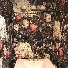 110 bath and vanity lights ideas