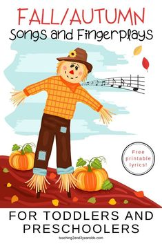 Looking for preschool fall songs? This collection is perfect for circle time or whenever you want to add some music to your toddler or preschool classroom! Source by slpc Fall Preschool Activities, Preschool Songs, Preschool Classroom, Kids Songs, In Kindergarten, Toddler Preschool, Preschool Fall Theme, Circle Time Ideas For Preschool, Montessori Elementary