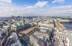16 Restaurants in Hamburg sind vom Guide MICHELIN mit dem Bib Gourmand ausgezeichnet. Hier einige Restaurants mit dem besten Preis-Leistungs-Verhältnis.