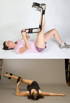 So you need help stretching your calves, lower back, and groin area? The IdealStretch Hamstring Stretching Aid has you covered. It helps relieve tight Back Stretching, Low Back Stretches, Fitness Gadgets, Bees Knees, Calves, Health Fitness, Gift Ideas, Workout, Baby Cows