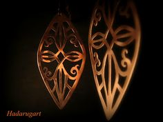 Fiverr / Search Results for 'weebly website' Copper Artwork, Website, Music Instruments, Email, Romania, Design, Musical Instruments