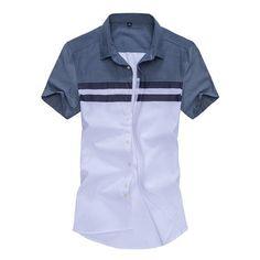 KI70CNY/&0 Mens 3//4 Sleeve Tshirts Turkey Flag Baseball Heart Raglan Baseball Sports T-Shirts