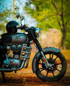 Royal Enfield, Motorcycle, Bike, Heart, Vehicles, Bicycle Kick, Bicycle, Motorbikes, Cars