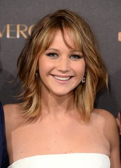 Bob-Cut-Hairstyles-Celebrity-2015-new   Best Hairstyles Design - most popular hairstyles