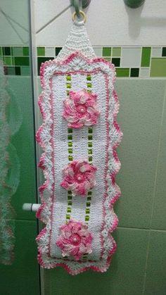 Crochet Flower Patterns, Crochet Mandala, Baby Knitting Patterns, Crochet Doilies, Crochet Flowers, Crochet Baby, Free Crochet, Knit Crochet, Felt Crafts