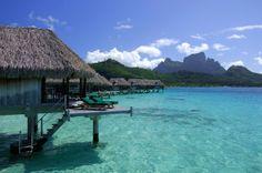 wyspa #Velaa #slubnamalediwach