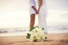¿Te quieres casar en la playa? ¿No sabes dónde? En este blog te presento 8 razones para organizar la boda en Cancún así como una recomendación #bodas #elblogdemaríajosé #bodasplaya #bodascancún #weddings #destinationwedding
