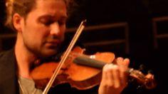 David Garrett, Vivaldi-Sommer, Hannover 11.05.2014 Kuppelsaal More of the same recital, Summer in Hannover! My absolute favorite