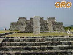 LAS MEJORES RUTAS DE AUTOBUSES. Xochicalco es un sitio arqueológico en el estado de Morelos, su principal atracción turística son unas pirámides de los Aztecas. Declarado por la UNESCO como Patrimonio Cultural de la Humanidad en 1999. En Autobuses Oro le brindamos transporte a la ciudad de Cuernavaca, cerca de dónde se ubica este hermoso sitio prehispánico. Disfrute de un traslado seguro y cómodo con la mejor ruta de autobuses. #autobusesacuernavaca
