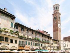 6 Things to do in Verona, Italy
