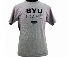 c3660d99b 7 Best Approved Exercise Clothing images | Idaho, University store ...