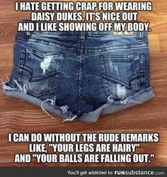 Hilarious Adult Humor ~ Funny Memes and Pics Funny As Hell, Funny Stuff, Funny Gym, Crazy Funny, Funny Laugh, Redneck Humor, Redneck Quotes, Funny Adult Memes, Pranks