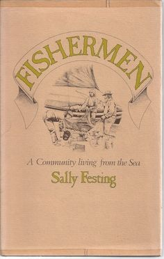 History of recent Sheringham fishing and fishermen, by anecdote and quotation. This is a book about a people whose life had a timeless quality which our machine age living can never hope to emulate. Their customs and beliefs are disappearing fast. The author has tried to capture something of the spirit of the fishing people before the spirit disappears forever, because when it does we will be poorer.