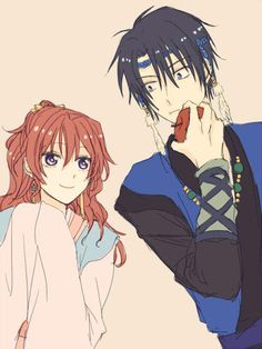 yona x hak - Yahoo Search Results Yahoo Image Search Results