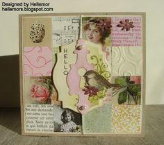 I Card, Grid, Frame, Home Decor, Picture Frame, Decoration Home, Room Decor, Frames, Home Interior Design