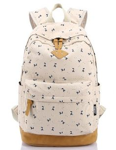 f6289aedc0 XQXA Fashion Pink Preppy School Backpacks for Teenage Girls Mochila Escolar  Nubuck Leather Canvas Printing Backpack School Bags
