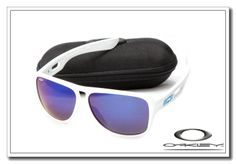 9acb218676d 13 Best fuel cell oakley sunglassescheap4sale images