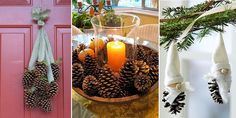 Fall and winter are the most festive time of the year with lots of celebrations. Halloween, Thanksgiving and Christmas are all in this period and due to cold weather, people love to host various home parties. These days are also the best for spending time at home. So you can turn this into a win-win […]