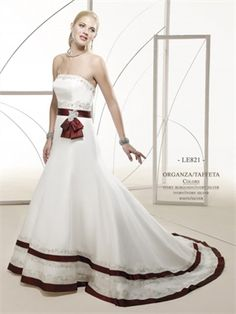 House of fraser wedding dresses appointment in samarra