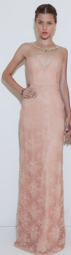 .Patricia Bonaldi Haute Couture 2013