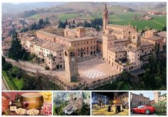 EVENTI 2016 - Castelvetro di Modena - www.visitcastelvetro.it