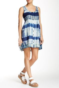 Volcom | Freudian Slip Dress | Nordstrom Rack