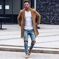 @magic_fox knows all about style   Shop your urban chic essentials on casunique.com #menstyle #mensfashion #menslook #autumn #fashion #love #photooftheday #amazing #look #style #streetstyle #designer #boutique