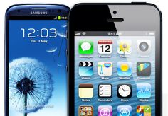 Selling your smartphone? #DidYouKnow Apple has more revalue than Samsung? ow.ly/nI5tJ via @CNET