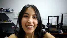 (238804) YouTube Kawaii, Youtube, Diy, Bricolage, Do It Yourself, Youtubers, Homemade, Diys, Youtube Movies