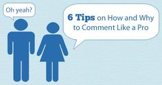 Blog commenting can have a huge impact on your personal branding...find out how!
