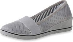 sehr bequemer Schuh  Schuhe & Handtaschen, Schuhe, Damen, Flache Schuhe, Loafers & Mokassins Pumps, Slip On, Sneakers, Shoes, Fashion, Comfortable Shoes, Flat Shoes, Wedges, Mocassin Shoes