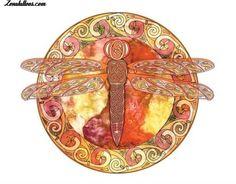 Diseño de Xana en ZonaTattoos.com, tu comunidad sobre el mundo del Tatuaje.
