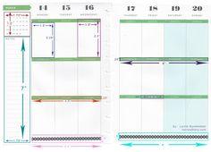 Happy+Planner+Dimensions.jpg (1600×1158)